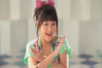 momo_MV_Closeup2_9.jpg